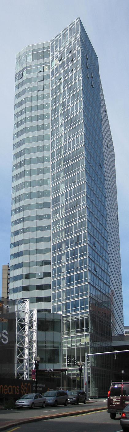 W_Hotel_Boston