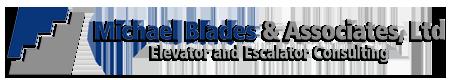 Michael Blades & Associates